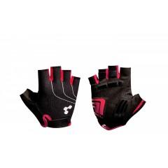 Перчатки Natural Fit LTD