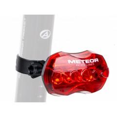 Фара задняя A-Meteor R B+