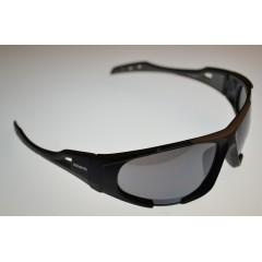 Очки солнцезащитные HS-1347K
