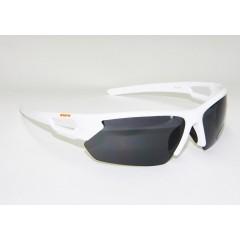 Очки солнцезащитные HS-13842W