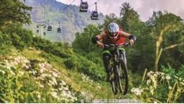 Плюсы и минус односкоростных велосипедов