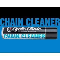 Очиститель цепи Cleaner