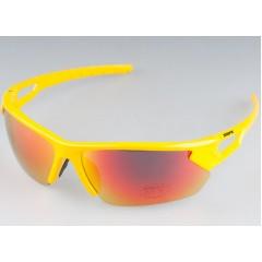 Очки солнцезащитные HS-13842Y