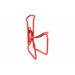 Флягодержатель VZ-F14A-006 VENZO красный