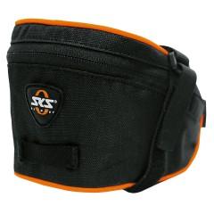 Сумка Base Bag средняя, черная