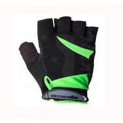 Перчатки  Gel bzr L