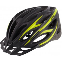 Шлем велосипедный CHHY-15M-L