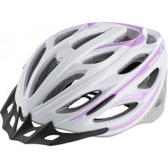 Шлем велосипедный CHHY-15W-M