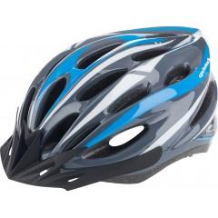 Шлем велосипедный CHLI-15M-L