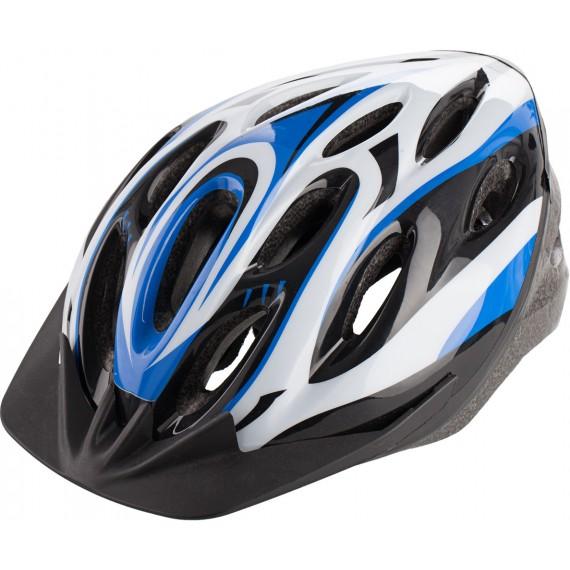 Шлем велосипедный CHLO-14ML