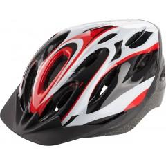 Шлем велосипедный CHLO-15U-L