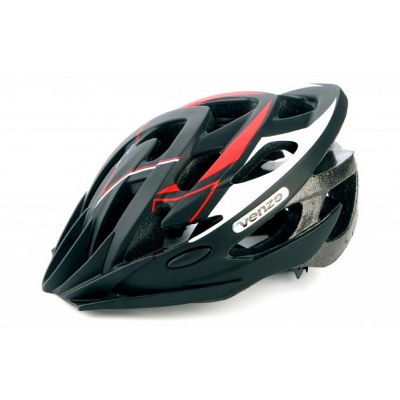 Шлем VZ-F26M-010