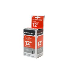 Камера TU12 бутиловая