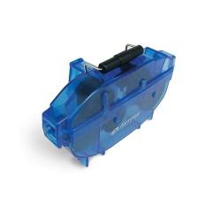 Прибор для чистки цепи AHT-710