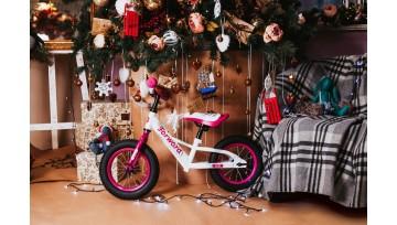 Делайте правильные подарки на Новый Год!