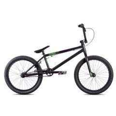 DK велосипед Cygnus -2019 20.5(20) forest