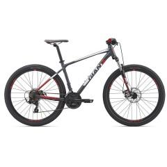 Giant  велосипед  ATX 2  27.5 - 2019  L 16 charcoal