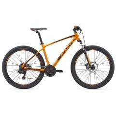 Giant  велосипед  ATX 2  27.5 - 2019  S 24 neon orange