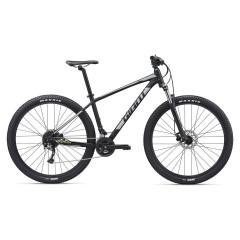 Giant  велосипед  Talon 29 er 3 - 2019  M 15 gray