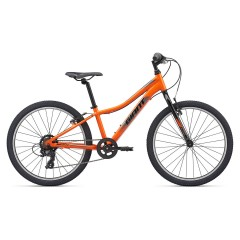 Giant  велосипед  XtC Jr   24  Lite - 2020   one size (24)   20 orange