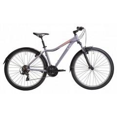 Liv  велосипед  Bliss 2 27.5 - 2019  M 15 teal
