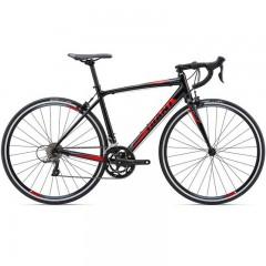Giant  велосипед  SCR - 2019   S  14 black