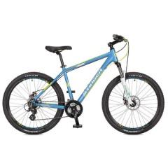 "Велосипед Stinger 26"" Reload D, 20"", синий, TX800/M310/EF500 #117220"