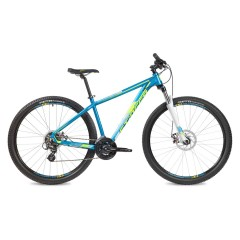"Велосипед Stinger 29"" Reload LE 20"" синий"